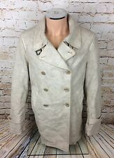 Vintage CP Company Casuals Manteau Sz 48 Made in Italy S.P.A