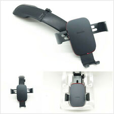 Universal 360° Gravity Car Air Vent Mount Holder Stand Mobile Cell Phone GPS 1pc