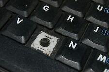 HP Compaq nc8230 nx8220 nw8240 TASTI KEY tastiera de tasto tedesco Keyboard