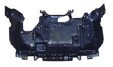 Subaru Forester (SH) 2008 - 2013 Engine Splash Shield Guard