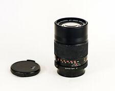 KONICA Hexanon AR 135 mm / 3.5 numéro 8264955