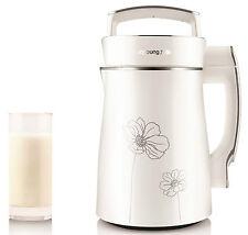 JOYOUNG Soy Milk Maker Stainless steel head AU Standard 240V