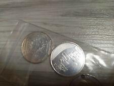 Pièce 5 euro 2013 France Egalite Tres bon état sous protection