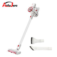 15000PA Cordless Stick&Handheld Multi Cyclone 2 in1 Vacuum Cleaner 8 Attachments