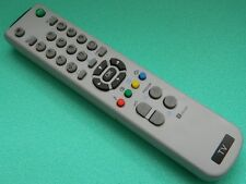 Remote control RM-887 BRAND NEW RM887 HQ replacement to SONY