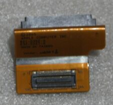 "Powerbook G4 15"" 1.67GHz dlsd óptico Unidad De Dvd Flex Cable 821-0392 A1138"