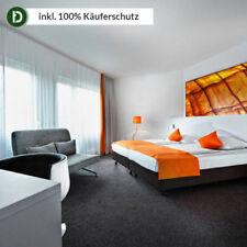 Düsseldorf 3 Tage Städtereise Wyndham Garden City Königsallee Hotel Gutschein