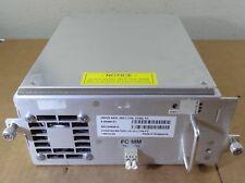 Quantum Adic 8-00486-01 LTO-4 Tape Drive i500 i2000 i6000 UF-IN-LTO4-FC
