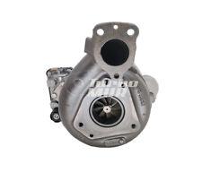 Turbocompresor Mercedes-Benz CLS C-E-GL-M-R-S 350 CDI 190-252-258-265cv 794877-4