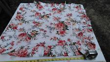 Ralph Lauren Petticoat Floral- Ruffled Euro Pillow Sham-Gorgeous! Colors Great