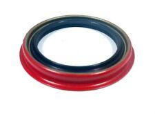 Wheel Seal Parts Master PM6815