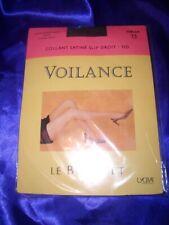 Le Bourget Voilance Glanz Feinstrumpfhose Gr. 3 brenda 15 den Tights OVP