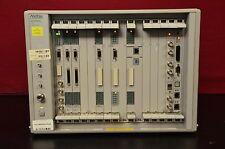 Anritsu Md8480C W-Cdma Signalling Tester / Opt 04 Mx848041E Mx848042E Mx848045C