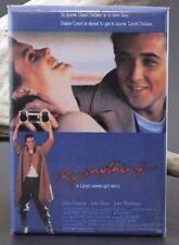 "Say Anything Movie Poster - 2"" X 3"" Fridge / Locker Magnet. John Cusack"