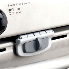 Safety 1st Oven Door Lock - Child Safety, Clearance