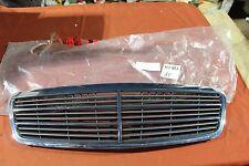 Original Mercedes W203 C-Klasse Kühlergrill Grill CLASSIC 2038800483  NEU NOS