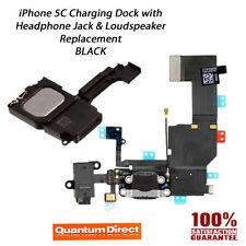 Recambios altavoces Apple para teléfonos móviles