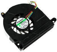 HP EliteBook 6930P 8530P 8530W CPU Kühler Lüfter Cooling Fan GB0507PGV1-A