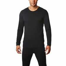 32 DEGREES Mens Heat Performance Thermal Baselayer Tee