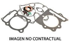 37118 KIT GUARNIZIONI CILINDRO Yamaha 125 TTR (Drum Brake) 00-09