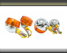 [VA]SUZUKI T10 T20 T21 T200 T250 TC250 T305 TC305 T350 T500 F+R SIGNAL4PC12V(CA)