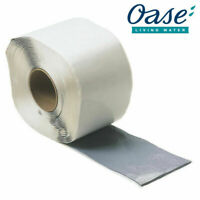 Oase Fixofol Pond Liner Adhesive Tape PVC EPDM Double Sided Joining 7cm x 6m