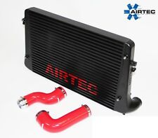 AIRTEC Front Mount Upgraded Intercooler Stage 2 VW Golf MK5 GTi 2.0 TFSi