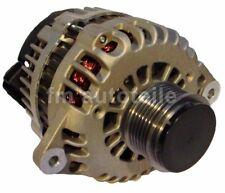 Lichtmaschine / Generator Opel Astra H Steilheck + Coupe 1,7 CDTI Diesel