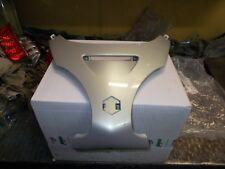 PANNEAU AVANT GRIS CLAIR PIAGGIO X9 125-180-200-250-500