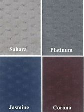 Outdoor Marine Boat Carpet - 24 oz - 8.5' x 20' - Color of your choice!