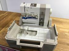 BERNINA RECORD 930 macchina da cucire ROLLS ROYCE della macchina da cucire