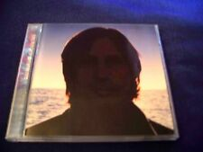 Looking East - Jackson Browne (CD 1996) Excellent Condition Fast FREE Shipping