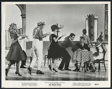 The Dream Maker '64 TOMMY STEELE MUSICAL NUMBER RARE