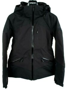 The North Face Lenado Insulated Jacket - Women's M /51052/