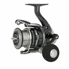 Shimano EXSENCE 4000 XG CI4+ Spinnrolle Frontbremse Sehr Leicht