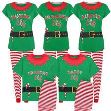 62f49c9c7862 George Christmas Nightwear for Boys 2-16 Years