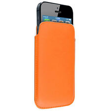 Apple Orange Mobile Phone Cases/Covers
