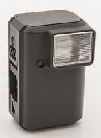 Agfa 6933/100 Blitzgerät Blitz Aufsteckblitz für die Agfa Compact