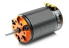 SKYRC Toro X8 Pro V2 2350kV 1Y Buggy Bruhless Sensor Motor #SK400009-11