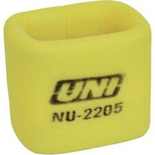 Uni Air Filter NU-2367 Kawasaki Ninja ZX 600/750