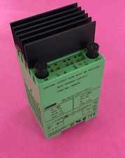 Phoenix Contact 24VDC Power Supply 2939014