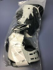 MEDICAL KNEE  BRACE USED BY DR'S OA Reliver Right Knee Brace Dr. MEdical NEW