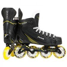 Ccm Tacks 3R52 Junior Inline Hockey Skates, Ccm Roller Skates