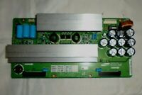 SAMSUNG MODEL   HPS4253X/XAA  X-MAIN BOARD # LJ41-03438A , LJ92-01345A , BUY IT!