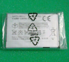 BATTERY SONY Ericsson BST-41 Battery Xperia Play Xperia X1 Xperia X10