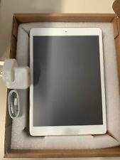 "Apple iPad 10.2"" Multi -Touch Retina Display 7th Gen. 128-GB WiFi Wi-Fi Gold"