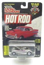 * 1997 * Racing Champions * 1997 Plymouth Prowler * Hot Rod Magazine 97L * MOC *