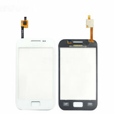 New Digitizer Touch Screen Lens Repair Part For Samsung Galaxy Ace Plus GT-S7500