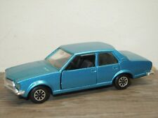 Opel Rekord 1700 - Polistil EL77 Italy 1:43? *35666