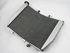 Radiator Cooler Cooling For Kawasaki ZX10R ZX-10R 2004-2005